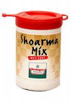 Verstegen Shoarma Spices 60gram Shaker