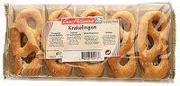 Krakelingen Cookies 5.2 oz