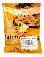 Conimex Bami Goreng Dry Mix 1.75 oz bag
