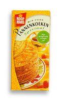 Pancake Mix Original Koopmans 14.1 oz