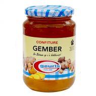Ginger Jam 15.9 oz