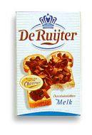 Milk Chocolate Flakes 10.5 oz