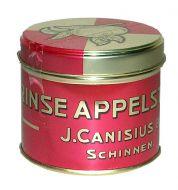 Appelstroop Canisius Tin 15.8oz
