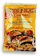 Conimex Nasi Goreng Mix 1.8 oz bag