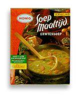Pea Soup Mix