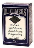 Old Timer's Mild Salt 250gram/8.8oz Box