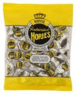 Coffee Hopjes Rademaker 200gram/7.05oz