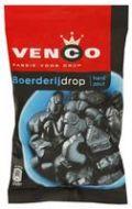 Venco Boerderij/Farm Licorice 6oz