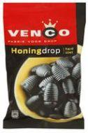 Venco Honey Tops 5.8 oz