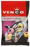 Venco All Sorts Licorice 4.4 oz