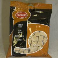 Griotten - Soft Anise Cubes 6.7 oz (190 gram)