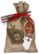 Sinterklaas Bag