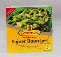 Boemboe Sajoer Boontjes Tub 3.5 oz