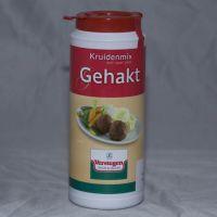 Verstegen Meatball/Loaf Spices Shaker 225gr/7.94 oz