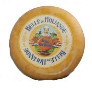 Mild Gouda Cheese per pound