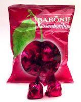 Chocolate Cherry Liqueurs 8.8 oz