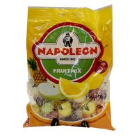Napoleons Sour Fruit Mix