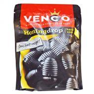 Venco Honey Tops 8.8 oz