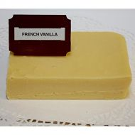 French Vanilla Fudge (lb)