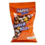 Happy Nuts 250 gram