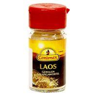 Laos/Dry Pepper 0.7 oz jar Conimex